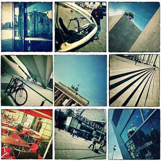 berlin-collage01-kl.jpg