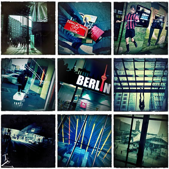 berlin-collage02-kl.jpg
