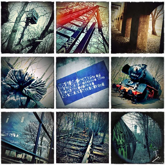 Südgelände-Collage01-kl.jpg
